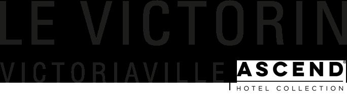 Le Victorin